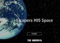 Escapers #05 Space