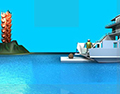 Submarine Rescue 3