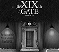 the XIXth Gate